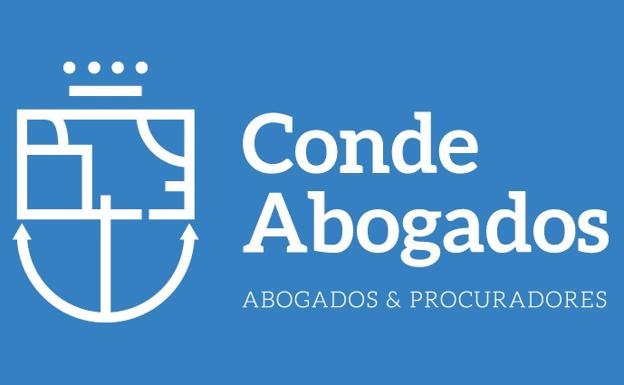 Novedades en materia de cl usulas suelo ideal for Precio abogado clausula suelo