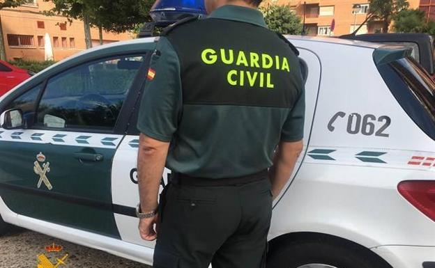 Convocadas 2.200 plazas para Guardia Civil: conoce los requisitos para las oposiciones