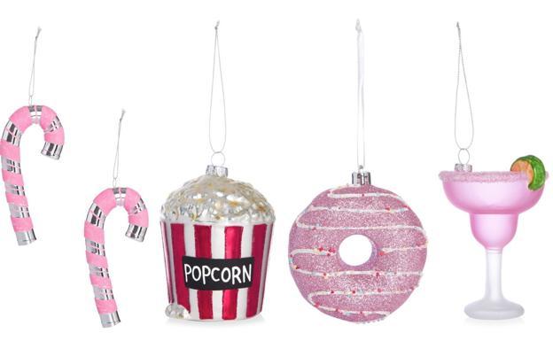 Los productos de Primark para Navidad que ya están arrasando | Ideal