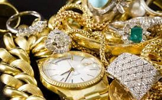 9ec6514e325b 7 joyas y productos TOUS en rebajas por el Black Friday