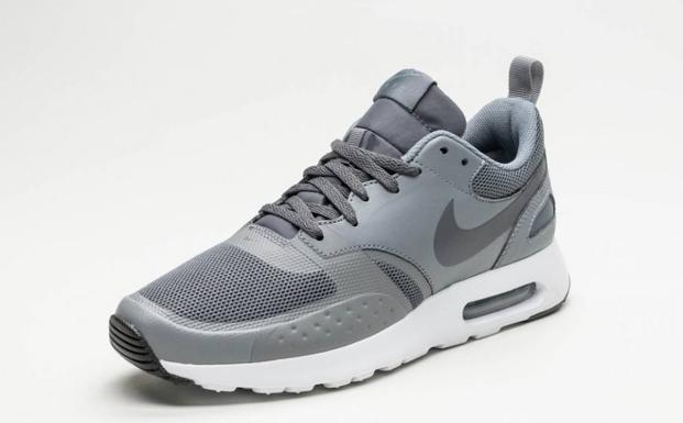 Los 5 productos de Nike que arrasan ofertas en negro Friday: ofertas arrasan en 78b59e