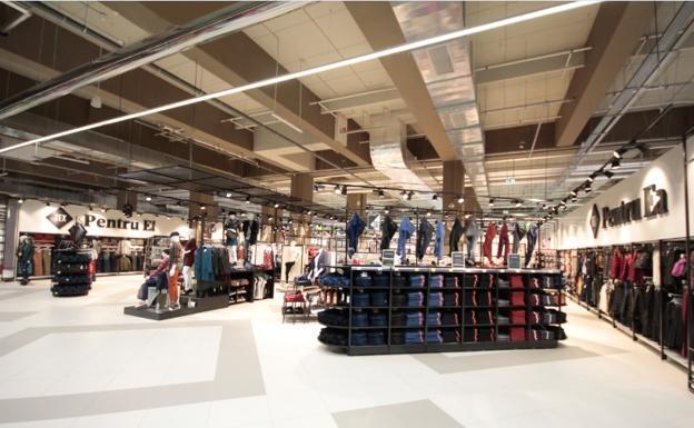 Delightful Black Friday En Carrefour TEX: Los Mejores Descuentos Y Ofertas En Ropa