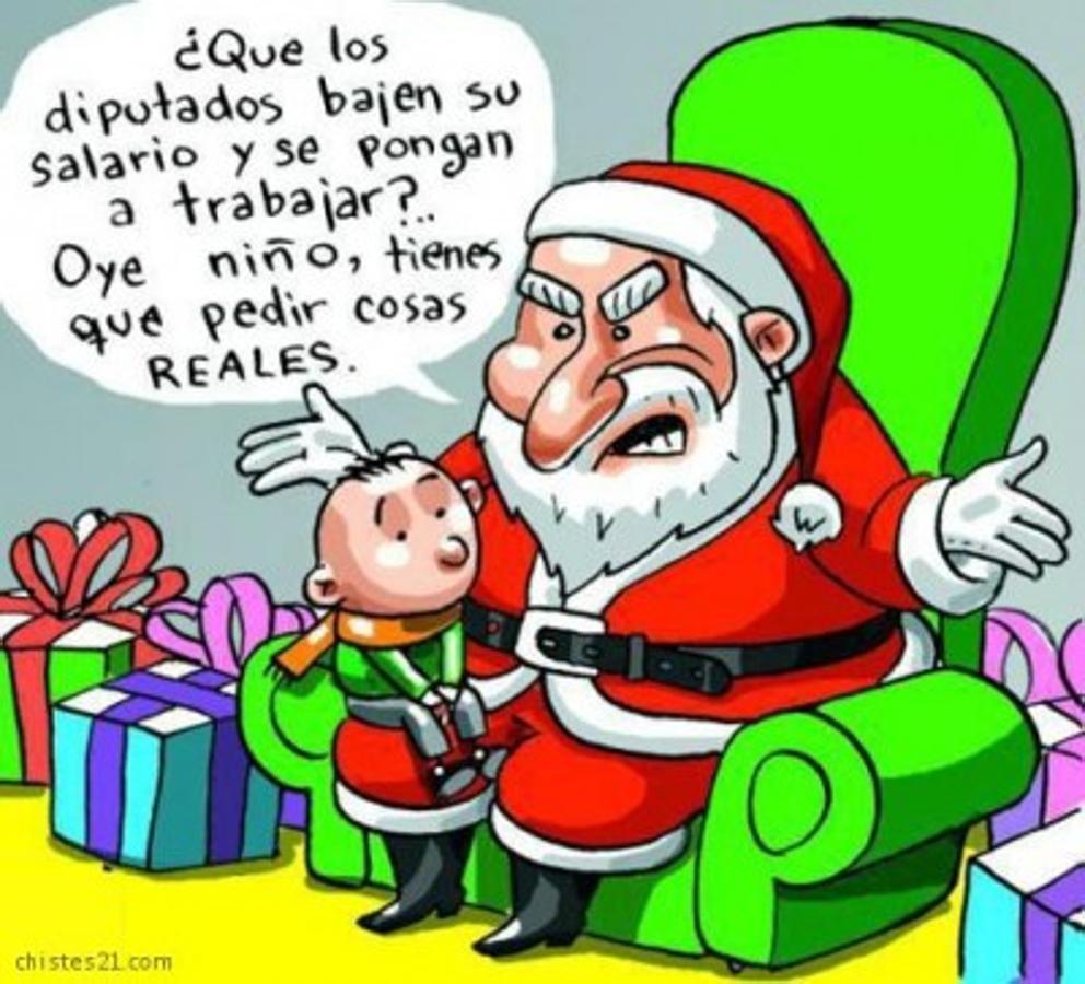 Felicitaciones Y Fotos De Navidad Para Whatsapp Divertidos