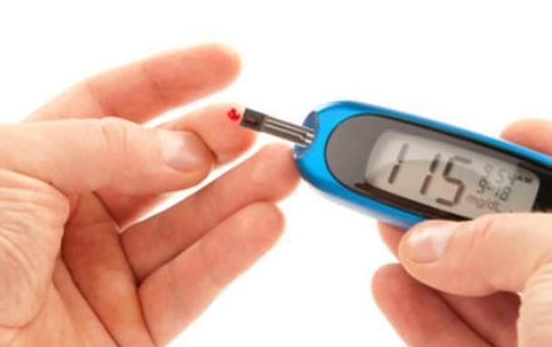 Dieta adelgazar diabetes tipo 2