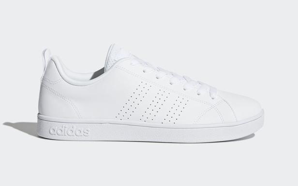 9a89b3215f 3 zapatillas Adidas en oferta para esta Navidad | Ideal