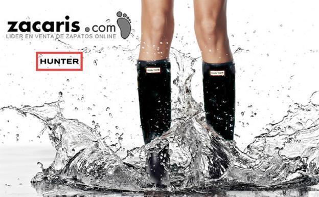 siempre popular nuevo autentico compra especial Las rebajas en zapatillas Converse, New Balance, Geox, Adidas y ...
