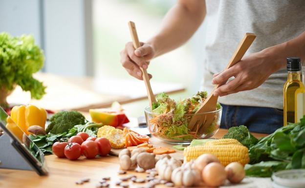 como perder peso en poco tiempo dieta