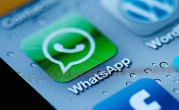 Resultado de imagen para WhatsApp pone a prueba mensajes que desaparecen automáticamente
