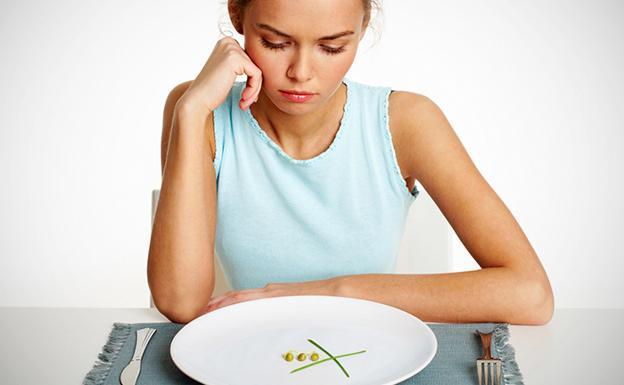 Cuantos kilos es posible adelgazar en un mes
