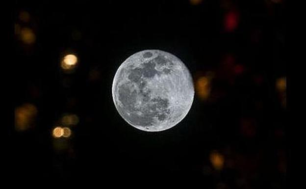 Los médicos alertan sobre la \'dieta de la luna\' y sus 26 horas ...
