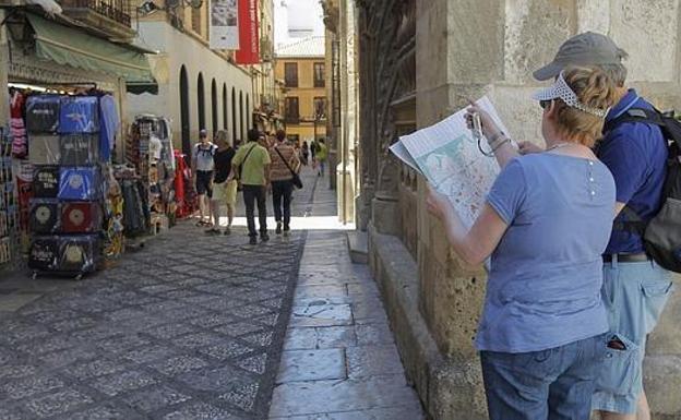 Ocio, cultura y espectáculos en Granada