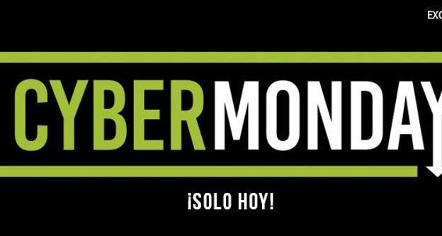 Monday Cyber 50 Al En Irresistibles Ofertas Productos 10 De El Carrefour 0xwU6HHqF