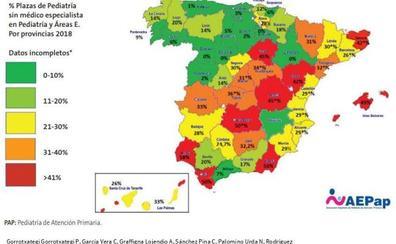 Noticias De Jaén Y Su Provincia Ideal