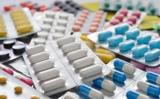 Medicamento para el costo de la hipertensión