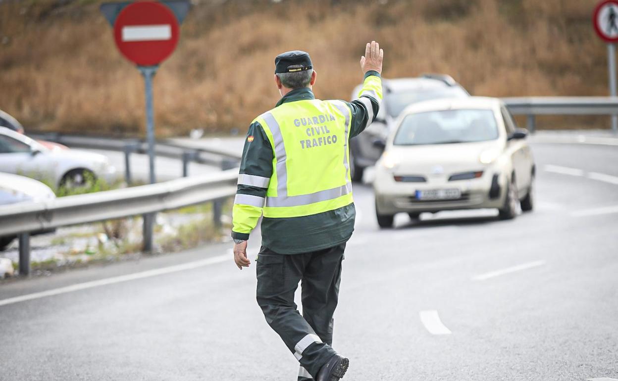 Resultado de imagen de medidas en materia de tráfico y circulación de vehículos a motor