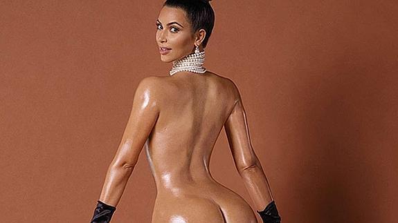 Angelina slut pics