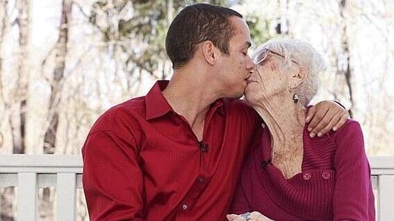 El envejecimiento no condiciona tanto el deseo