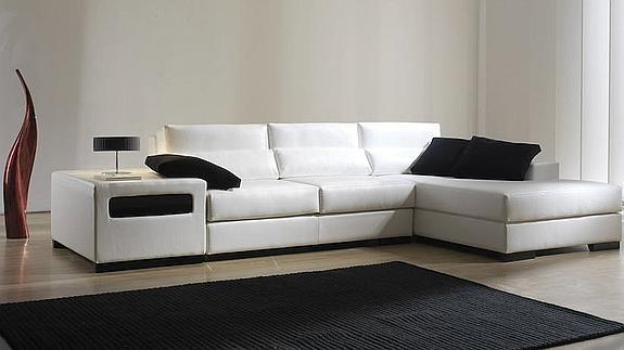 Las caracter sticas que debe tener el mejor sof ideal - El mejor sofa cama ...