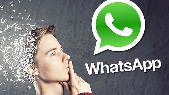 Cómo Recuperar Conversaciones Borradas De Whatsapp Ideal