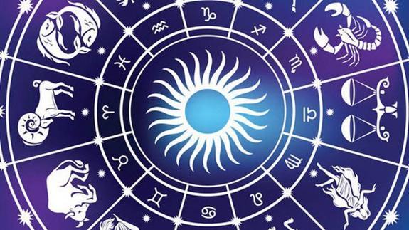 Signos del zodiaco sexualmente