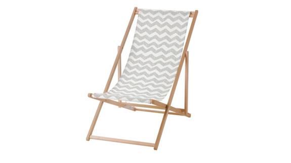 De Retira Posibles O La Playa Caídas Ikea Sillas Venta Por Unas D9HI2E