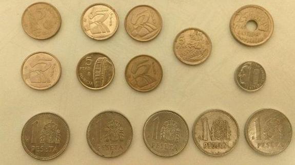catalogo monedas medievales españolas pdf