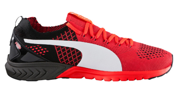 49f3cd48ecc64 Zapatillas Puma a mitad de precio para disfrutar del  running